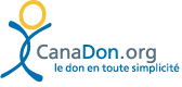 logo-fr_can_don
