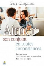 Aimer son conjoint